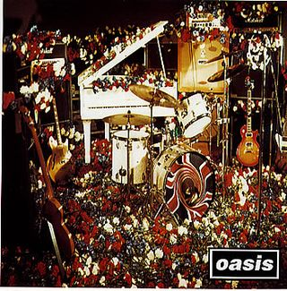 Oasis-Dont-Look-Back-In-60700