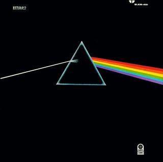 Pink-Floyd-The-Dark-Side-Of-603468