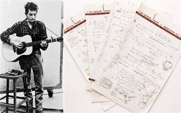 Dylan-lyrics_2898109b