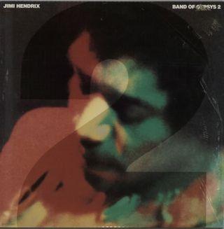Jimi-Hendrix-Band-Of-Gypsys-2-603571
