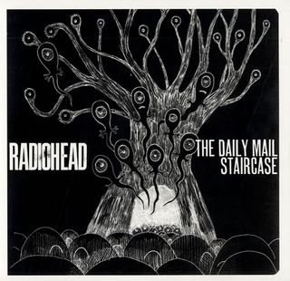 Radiohead-The-Daily-Mail--S-555399