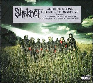 Slipknot-All-Hope-Is-Gone-440743
