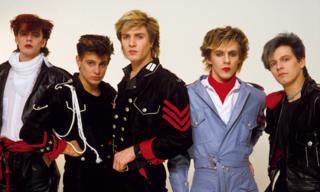 Duran-Duran_cover