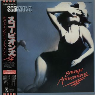 The-Scorpions-Savage-Amusement-604957