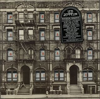 Led-Zeppelin-Physical-Graffiti-307226