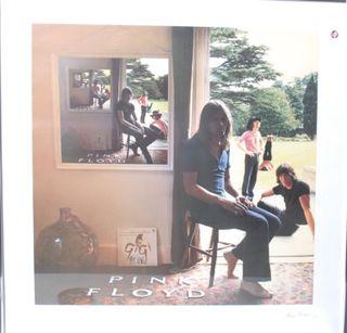 Pink-Floyd-Limited-Edition-U-605404