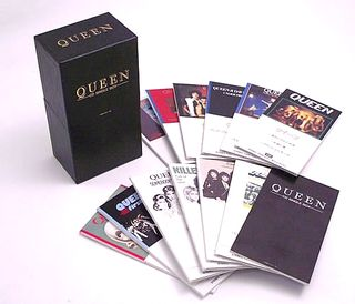 Queen-The-Cd-Singles-Bo-2040