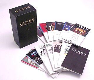Queen-The-Cd-Singles-Bo-2040