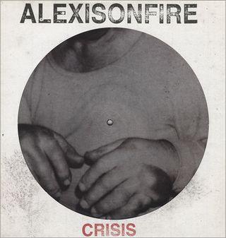 Alexisonfire-Crisis---Special-380020