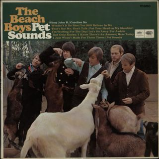 Beach-Boys-Pet-Sounds---1st-599148