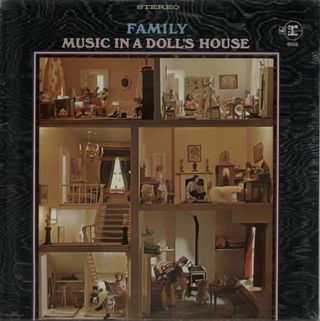 Family-Music-In-A-Dolls-146160