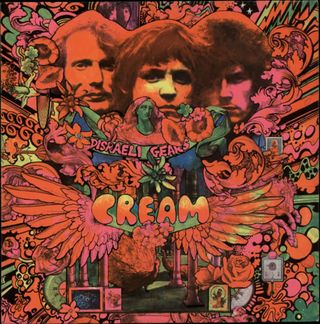 Cream-Disraeli-Gears---106348