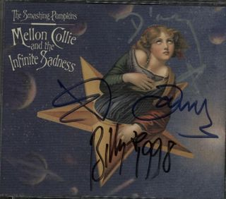Smashing-Pumpkins-Mellon-Collie--Th-607161