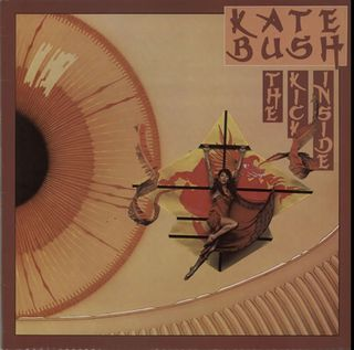Kate-Bush-The-Kick-Inside--104241