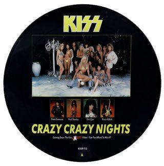 Kiss-Crazy-Crazy-Night-882