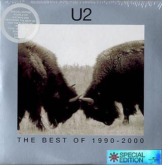 U2-The-Best-Of-1990-223054