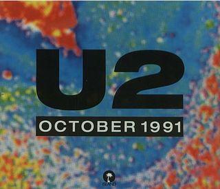 U2-October-1991-9160