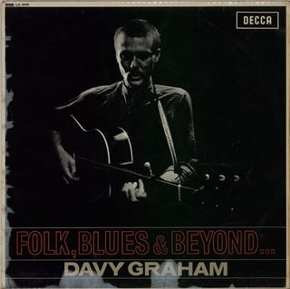 Davy-Graham-Folk-Blues--Beyon-80681