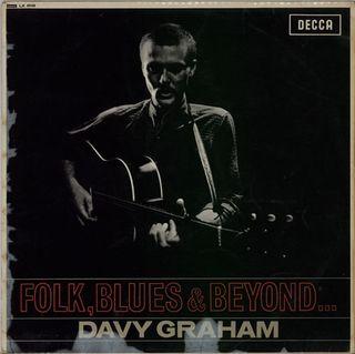 Davy-Graham-Folk-Blues--Beyon-80681
