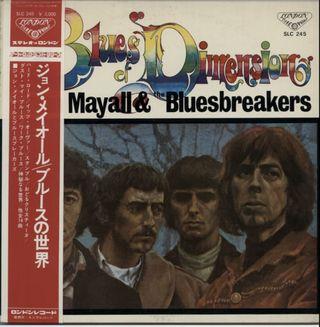 John-Mayall-Blues-Dimension--306831 (1)