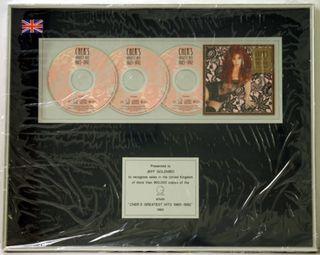Cher-Gretest-Hits---Tr-608904
