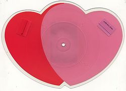 Cliff-Richard-Two-Hearts-43843