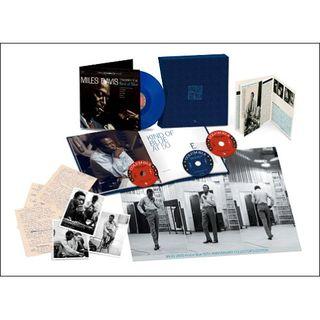Miles-Davis-Kind-Of-Blue-50th-450315