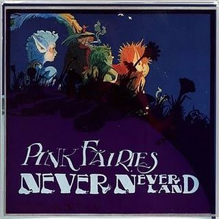 Pink-Fairies-Never-Never-Land-72828