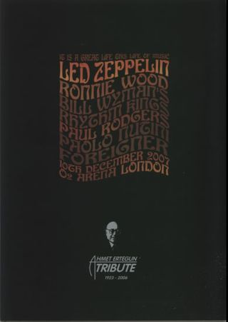Led-Zeppelin-It-Is-A-Great-Lif-595824
