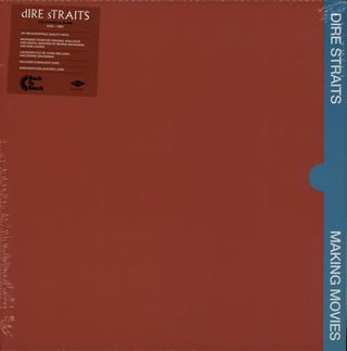 Dire-Straits-Making-Moves---18-604502