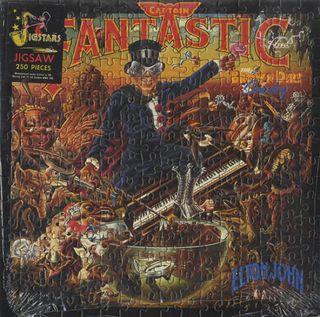 Elton-John-Captain-Fantastic-497749