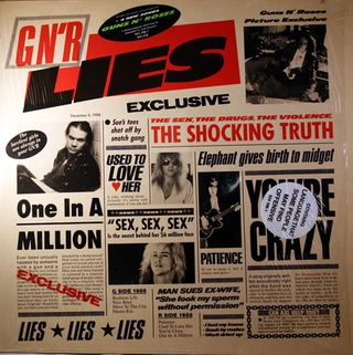 Guns-N-Roses-GNR-Lies-99121