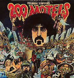 Frank-Zappa-200-Motels-271344