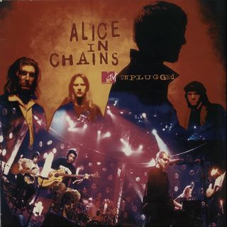 Alice-In-Chains-Unplugged-Parts-1-101499