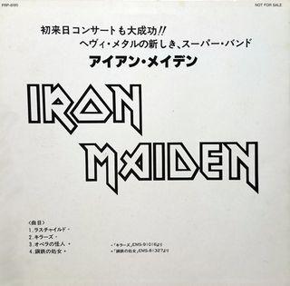 Iron-Maiden-Special-DJ-Copy-592665
