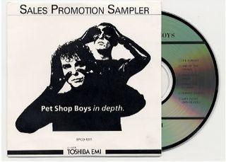Pet-Shop-Boys-In-Depth-175939
