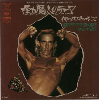 Iggy--The-Stooges-Raw-Power-594062