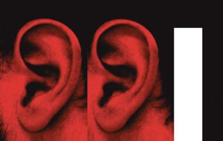 991 ears