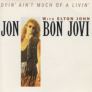 Jon-Bon-Jovi-Dyin-Aint-Much-Of-33515