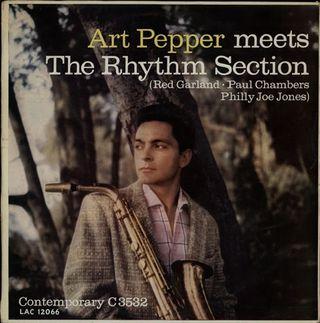 Art-Pepper-Meets-The-Rhythm-594502