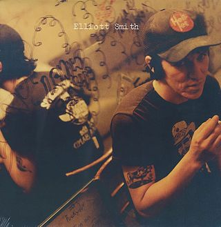 Elliott-Smith-Either--Or-390593