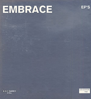 Embrace-EPsradio-1-seale-221186