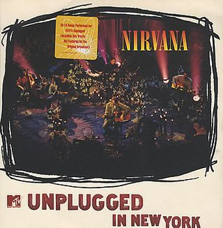 Nirvana-Unplugged---White-54372