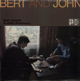 Bert-Jansch-Bert-And-John-601344