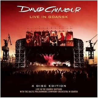 David-Gilmour-Live-In-Gdansk-444236