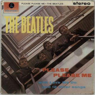 The-Beatles-Please-Please-Me-330195