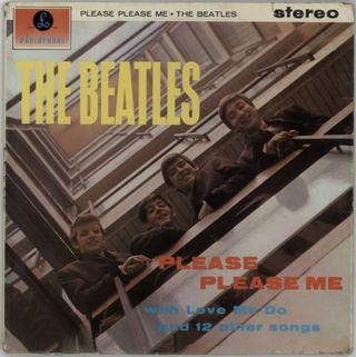 The-Beatles-Please-Please-Me-330195