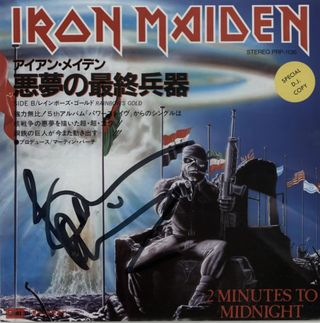 Iron-Maiden-2-Minutes-To-Midn-602308