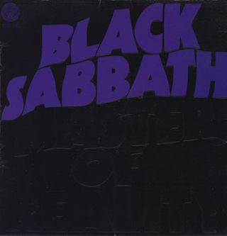 Black-Sabbath-Master-Of-Reality-63517