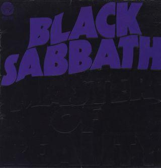 Black-Sabbath-Master-Of-Reality-63517